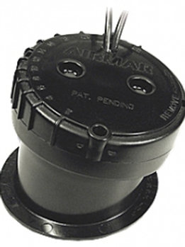 P79 In-Hull Transducer 600watt