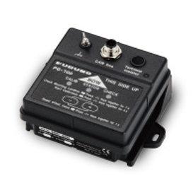 PG 700 Integrated Heading Sensor (NMEA 2000)