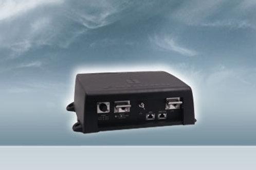 PSU 012 Power supply Radar for DRS4A/6A/12A Antennas