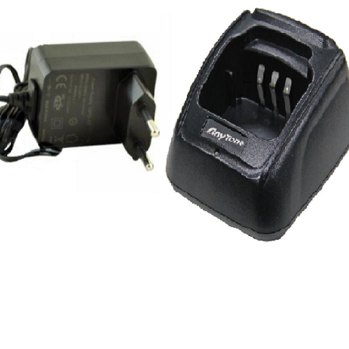 Base charger Anytone D868 & D878