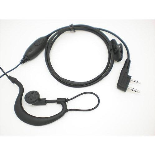 Talkline TA-1222-LMD