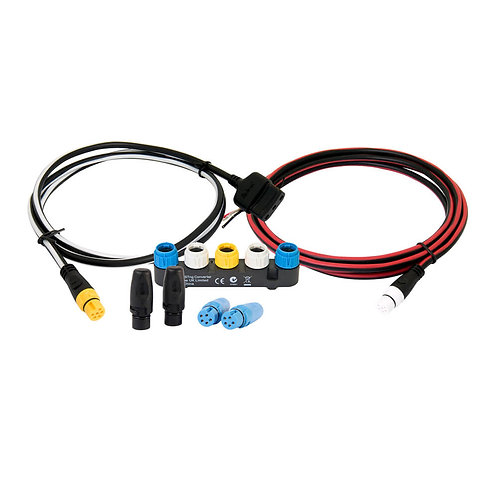 Raymarine ST1 to STNG Adaptor Kit