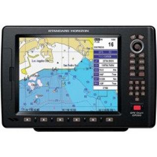 GPS PLOTTER CP500