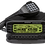 Thumbnail: TM-D710E VHF/UHF FM Mobile Transceiver with APRS and EchoLink Functionality