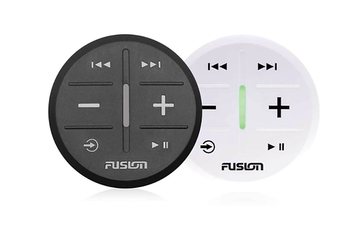 ANT Wireless Stereo Remote