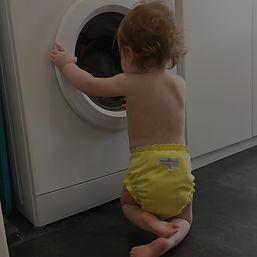 entretien-des-couches-lavables-1536x1536
