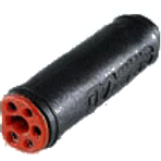 SimNet termination plug
