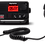 Thumbnail: Ray53 Compact VHF Radio with GPS