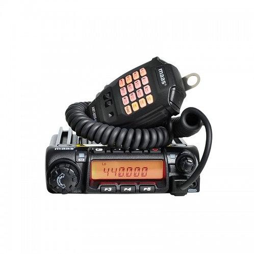 MAAS AMT-9000 VHF