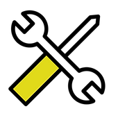 Copie de Logo_Food Fusion (22).png