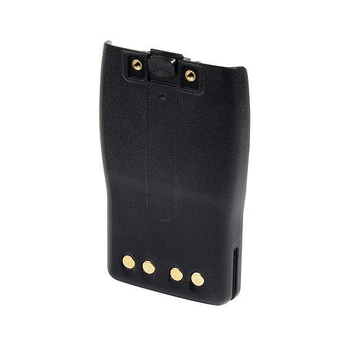 PB-G11 - Battery
