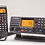 Thumbnail: FM 4721 Class D VHF Furuno