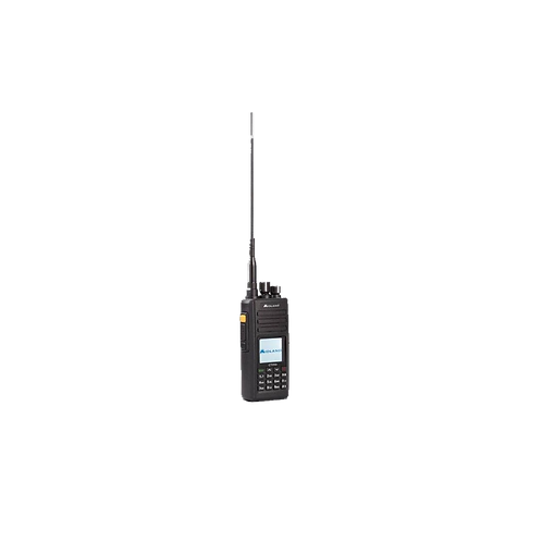 MIDLAND CT990 10W transceiver dual band UHF VHF