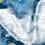Thumbnail: C-MAP Reveal Ultra-high resolution bathymetric imaging