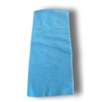 voile polaire accessoire pour couche lavable pour bebe