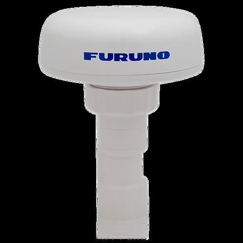 GP330B Furuno