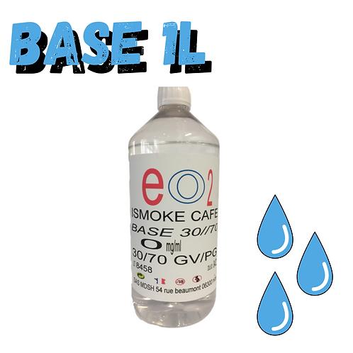 Base 1L