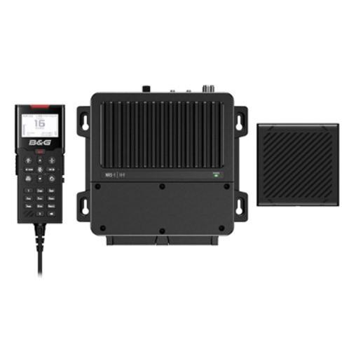 V100 B&G VHF
