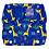 Thumbnail: Bambino Mio Miosolo TE1 évolutive 4 à 16kg