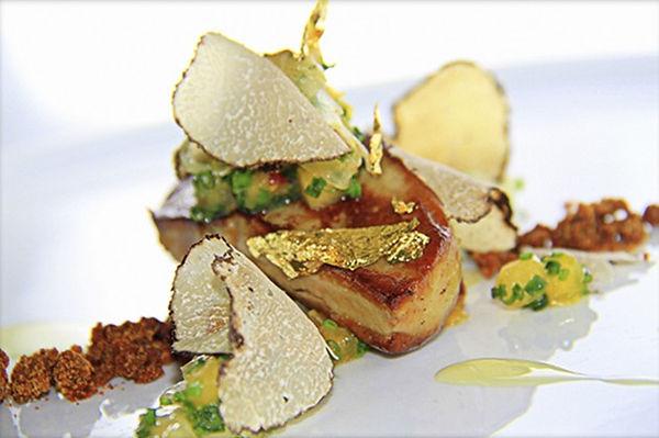 foie-gras-630x419.jpg