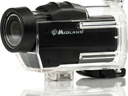 Midland XTC 270