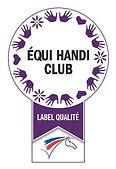 label-Equi-Handi_imagelarge.jpg