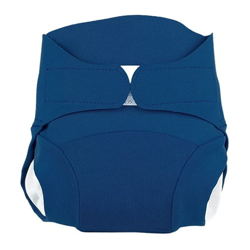 Culotte Hamac classique Taille XS – S – M – L – XL
