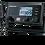 Thumbnail: FM-4800
