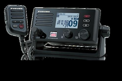 FM-4800