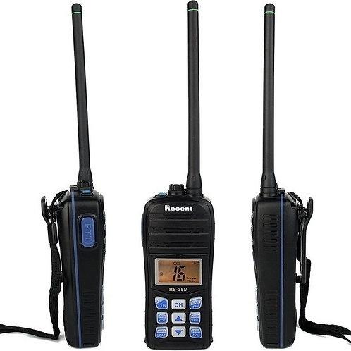 RS-35Μ VHF