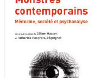 Monstres contemporains
