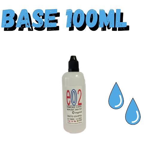 Base 100ml