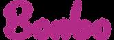 Bonbo_Logo.png