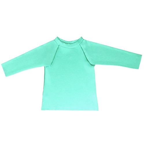 T-shirt anti UV Hamac – Paradisio