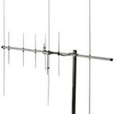 Maldol HS-FOX 727 Dual-band Antenna