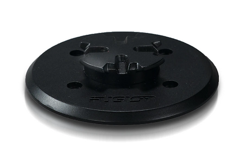 FUSION PUCK Mounting Solution WS-PKFL