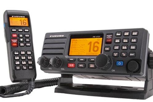 FM 4721 Class D VHF Furuno