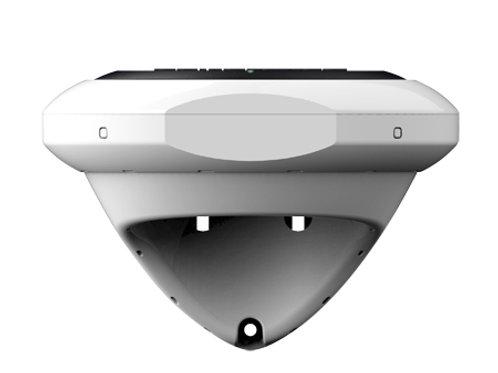 EV1 Sensor Core