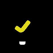 Copie de Logo_Food Fusion (19).png