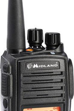 Midland G18