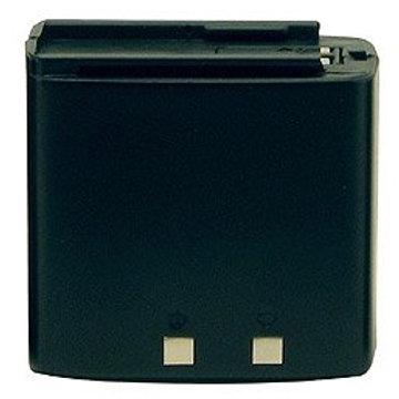 BP - 160-h Ni-Mh Battery Pack 7.2 V - 1700mA/h For ICOM W21/M10/F10