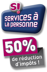 servicealapers.png