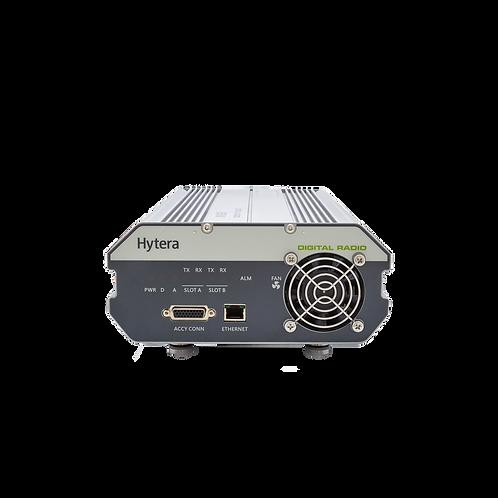 Hytera DMR RD625