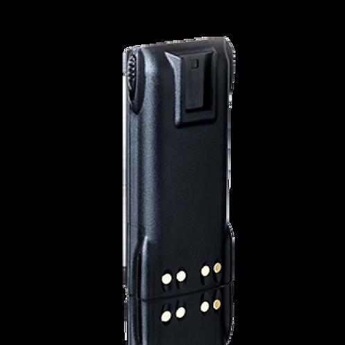 AP-328H 1650MaH NiMH Battery Pack For Motorola