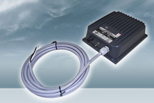 PSU 017 Power Supply Radar for DRS2D/4D Antennas