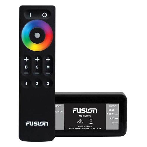 Fusion® Lighting Control Module