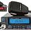 Thumbnail: Albrecht AE-5890EU 12589 CB  SSB LSB radio