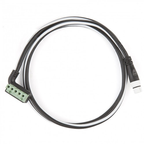 Raymarine SPX Spur Cable - 900mm
