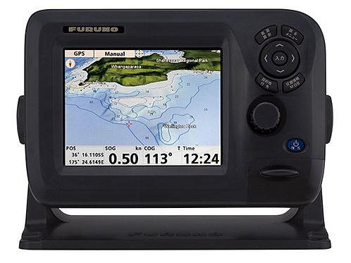 Furuno GP-1670 GPS Plotter
