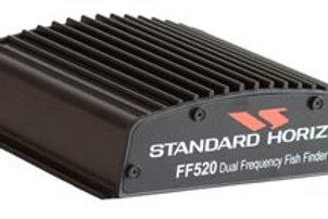 Standard Horizon FF520